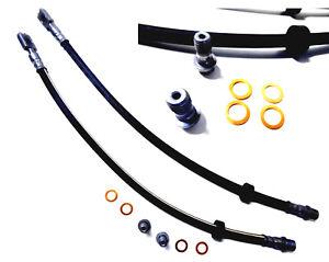2x-bremsschlauch-va-para-audi-a3-8l1-VW-Golf-IV-Beetle-Seat-Leon-Skoda