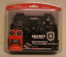 Call of duty black ops ps3 controller   ebay.