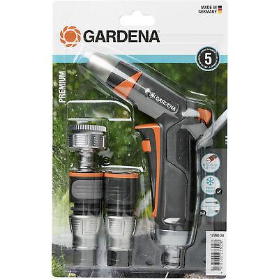 Gardena Premium Grundausstattung - 18298-20
