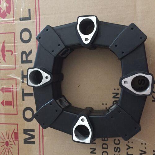 SUMITOMO SH200 S265 S260 50A COUPLING FITS CAT E120B E312B E311,KOBELCO SK120