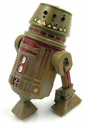 Star Wars Celebrate The Saga R5-P8 Figure~Loose//Undisplayed LOOK!