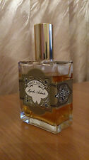 ANNICK GOUTAL MYRRHE ARDENTE 80 ml from 100 ml, Old Edition, RARE, TSTR