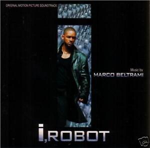 I-Robot-2004-Macro-Beltrami-Original-Soundtrack-CD