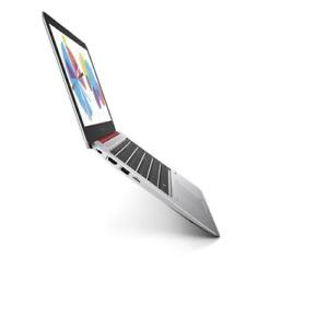 HP EliteBook Folio 12.5