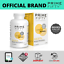 thumbnail 1 - PRIME-FIFTY-Strong-Bones-Bones-Support-Supplement-for-Over-50s-120-Tabs
