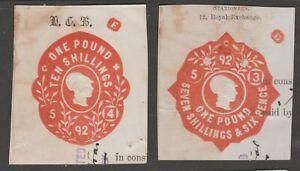 UK-GB-or-Colonies-revenue-Fiscal-Cinderella-stamp-6-14-20-18