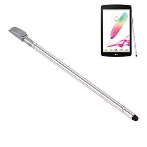 Touch-Stylus-S-Pen-for-LG-G-Pad-F-8-0-Tablet-V495-V496-Grey