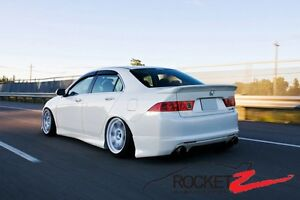 04 08 acura tsx mugen style trunk wing spoiler usa canada cl7 cl9 image is loading 04 08 acura tsx mugen style trunk wing sciox Image collections