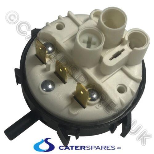COLGED 224002 DISHWASHER AIR CONTROL PRESSURE SWITCH LEVEL 1 RANGE 110//60 MBAR