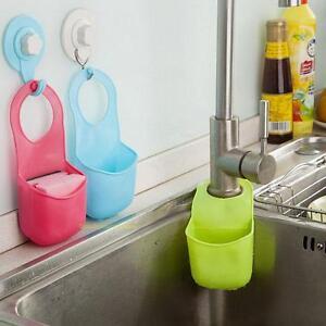 Creative-Home-Kitchen-Bathroom-Small-Tools-Hanging-Plastic-Storage-Box-Glove-Box