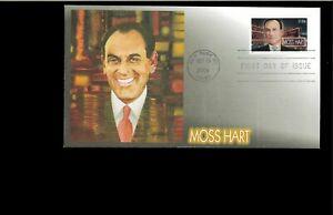 2004-FDC-Moss-Hart-New-York-NY