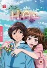 Hal DVD 5037899062524 Ryoutarou Makihara