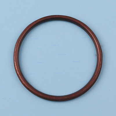 HONDA replacement Exhaust Pipe Gasket #18393-SH3-S00
