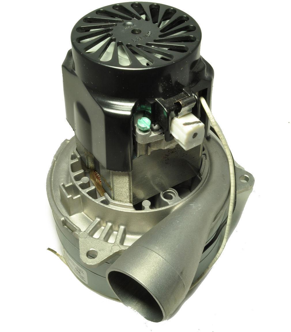 Prochem part la4501e Lamb Vacuum Moteur 5.7  3 Stage 117196-13 Fit steempro 2000