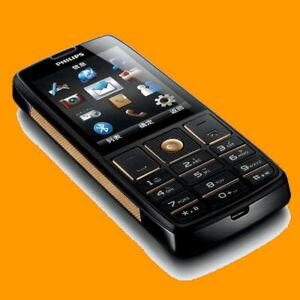 Philips-Xenium-X5500-FM-Transmitter-90-Days-Dual-SIM-Standby-Quadband-Cell-Phone