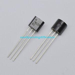 20-50-100pcs-H78L08-TO-92-Transistors-Original-wholesale