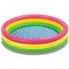 Intex Holiday Inflatable Pool 221803