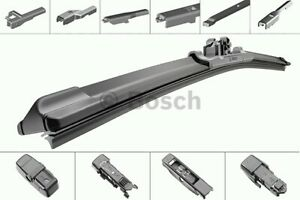 3397006837-Bosch-Aerotwin-Limpiaparabrisas-Aerotwin-unico-AP24U-a-estrenar-genuino-parte