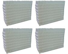 kenmore humidifier filters. kenmore quiet comfort humidifier model 758 (4 filters) - new filters c