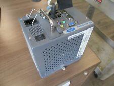 Ronan   uProcess Computer Series X96 5A    #6886 100//240V