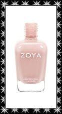 Zoya *~Rue~* Nail Polish Nail Lacquer 2014 Zoya Naturel Creme, Cream