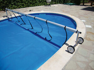 Enrollador-max-5-50m-para-manta-termica-o-cobertor-solar-de-piscina