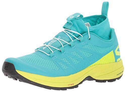 Salomon Femme XA Enduro W Trail Trail Trail Runner-Pick sz couleur. f8d9bf