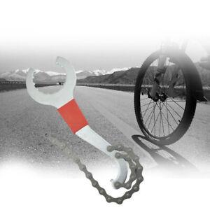 100Pcs Waterproof MTB Bike Bicycle Shift Brake Cable Caps Plastic·HOT End P5U6