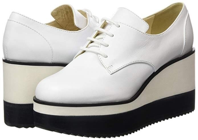 Jil Sander Women's Iconic Loafers Loafers Loafers 24b19c
