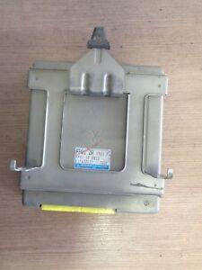 Engine-Control-Unit-Mazda-626-Ge-1-8-16v-77kw-Yr-91-97-Fp0118881d-E2t03773t