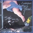 Liederbuch by Ludwig Hirsch (CD, Feb-1998, Polygram (Japan))