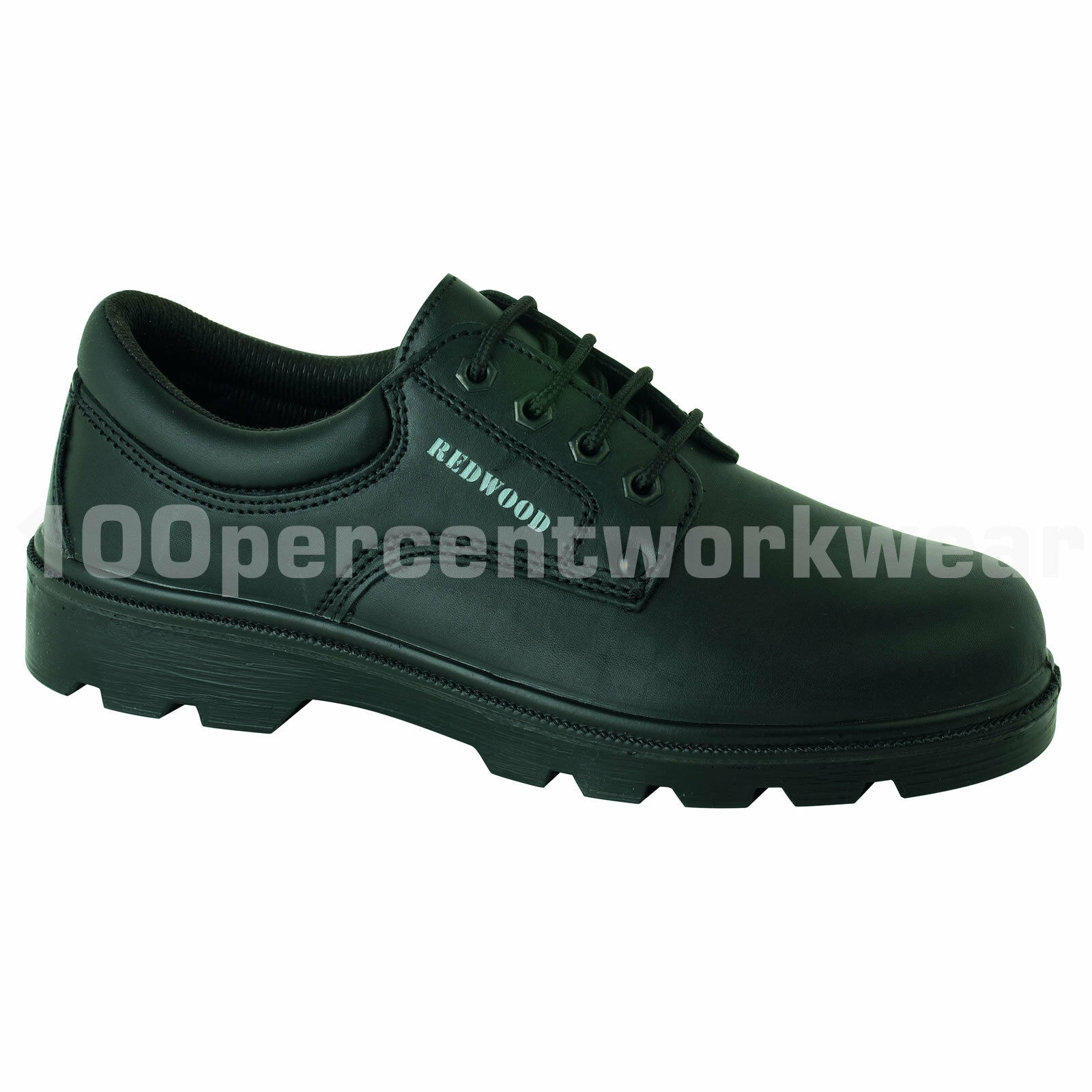 Amblers Steel FS41 Safety Gibson  Womens Ladies Shoes  YDEIZSP9G