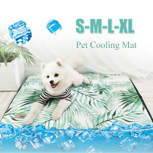 Tapis-Refroidissement-Chien-Chat-Froid-Respirant-Antiderapant-Ete-Pad-Coussin
