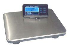 ZANEX DIGITAL 300kg 150kg 200kg 60kg PARCEL POSTAL WEIGHTING INDUSTRIAL SCALE