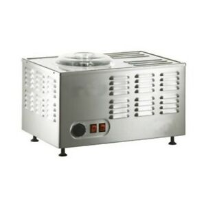 La-golpiza-cilindro-benchtop-los-helados-Helados-RS3569