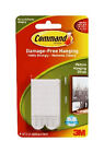 Command 17201 Image Mounting Strips Set of 8 Size M 5.4 Kg Load Using All 8