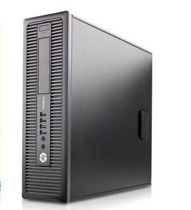 HP-EliteDesk-800-G1-SFF-PC-Desktop-Intel-Core-i5-4570-1TB-HDD-8GB-Windows-10