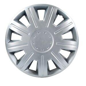 Image is loading Sakura-Victory-14-Inch-Wheel-Trim-Set-Silver-