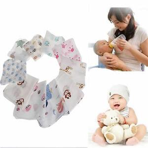 b7f0fbc89154 Best Baby Towels   Washcloths