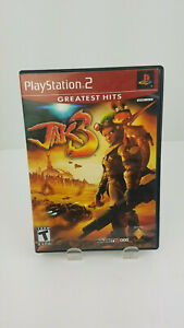 Jak-3-Greatest-Hits-Playstation-2-Complete-Very-Good
