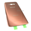 Back-Glass-Cover-Battery-Door-Replacement-For-Samsung-Galaxy-S8-S8-Plus-Note-8 thumbnail 20