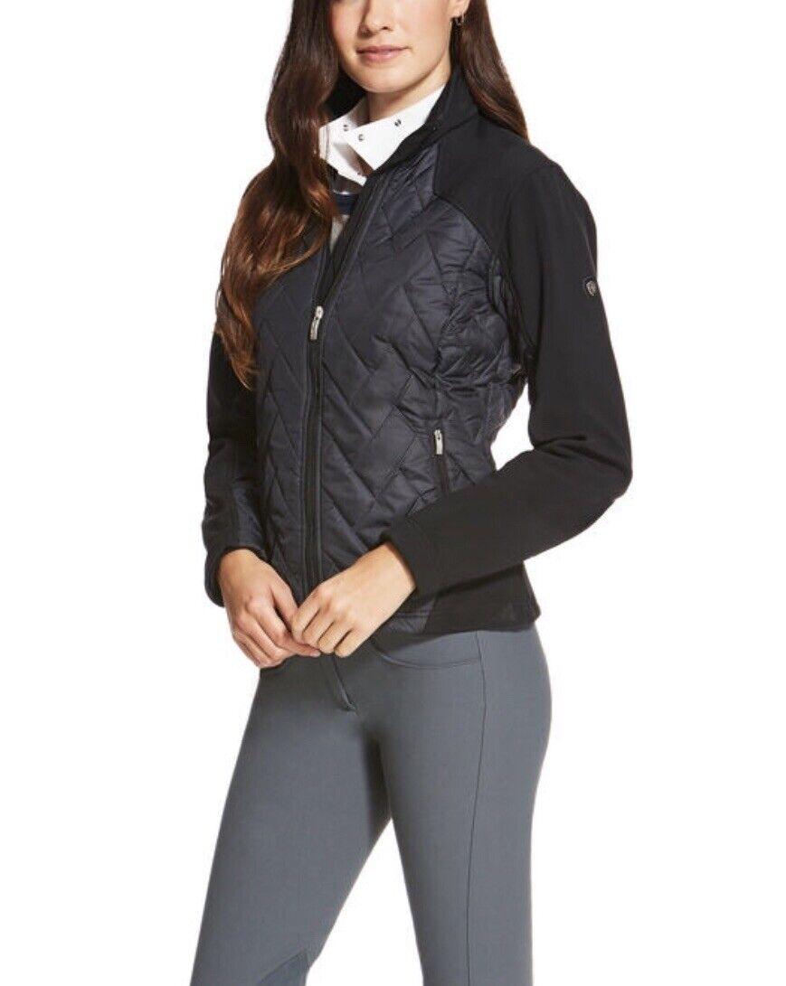 Nueva chaqueta señoras Ariat era talla XL