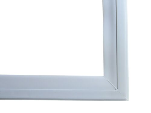 From $46.66 Australias Best Quality Fisher /& Paykel Door Seals C390T Range