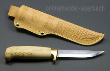 MARTTIINI GOLDEN LYNX    Messer Outdoor Jagdmesser