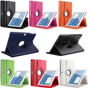 custodia tablet samsung t530