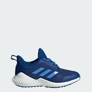LATEST-RELEASE-Adidas-FortaRun-Kids-Running-Shoes-G27156