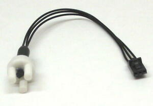 Henny Penny 14330 Kit-690-Cont-Temp Probe//Gauge