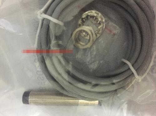 1PC NEW BALLUFF BES 516-209-BO-E-03 free shipping *PQT