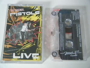 SEX-PISTOLS-THE-ORIGINAL-PISTOLS-LIVE-AT-BURTON-ON-TRENT-CASSETTE-TAPE-EMI-FAME