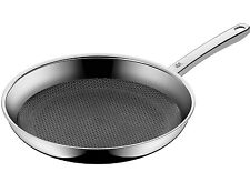 WMF Profi Resist Frying Saute Searing Pan 9.5-Inch 24 cm